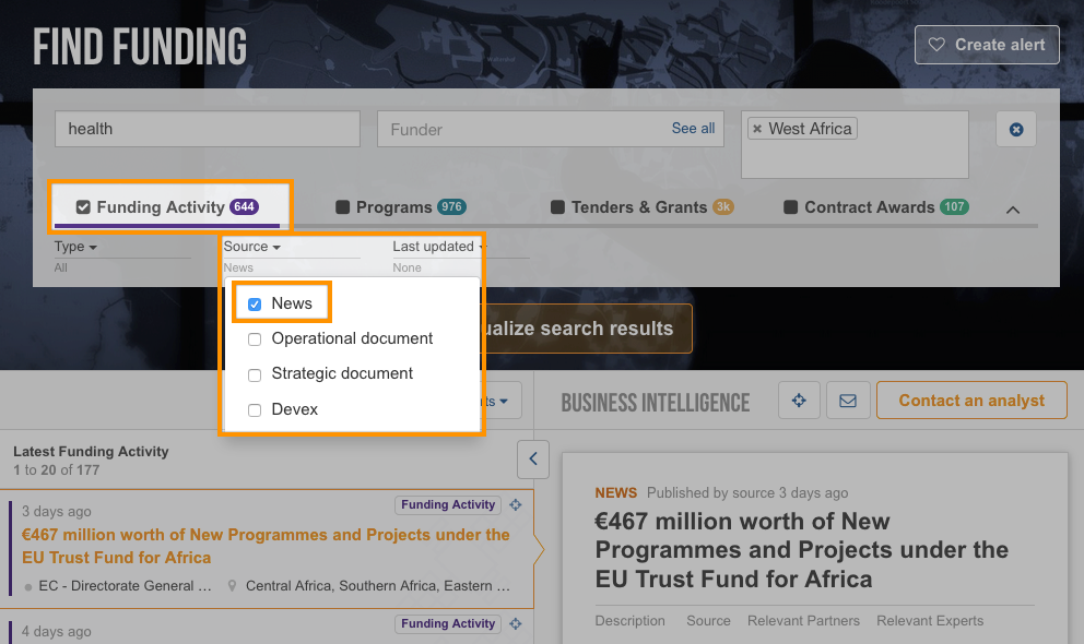 Funding_search_-_filtered_for_news.png
