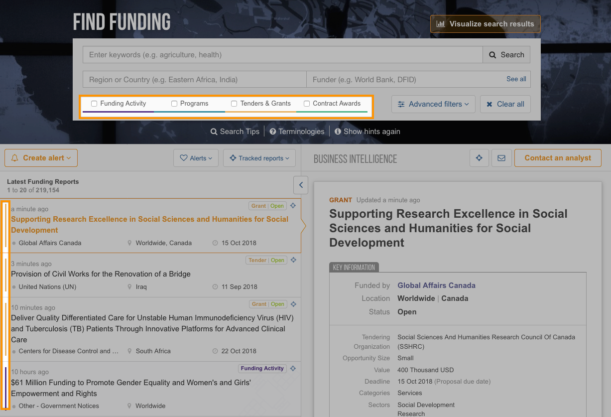 funding_search_report_types.png