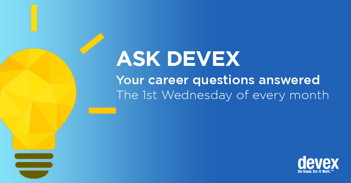 Ask-Devex-ad_social-media_v4.jpg